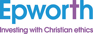 Epworth Investing with christian ethics